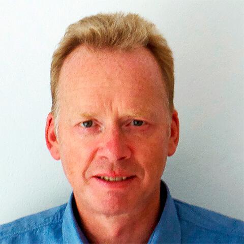 Uwe Meyer ansprechpartner